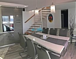 Morizon WP ogłoszenia   Mieszkanie na sprzedaż, Chorwacja Crikvenica - Novi Vinodolski, 112 m²   6939