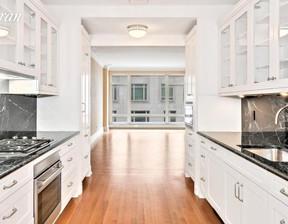 Mieszkanie do wynajęcia, Usa Manhattan, 125 m²