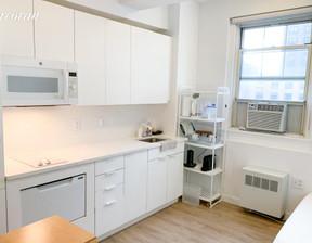 Mieszkanie do wynajęcia, Usa Manhattan, 29 m²
