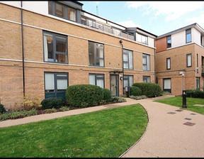 Mieszkanie na sprzedaż, Wielka Brytania Greater London, 82 m²