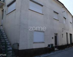 Dom na sprzedaż, Portugalia Aguda, 120 m²