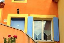 Mieszkanie do wynajęcia, Francja Roussillon, 77 m²