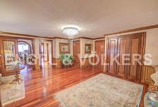 Mieszkanie na sprzedaż, Hiszpania Alicante, 300 m²