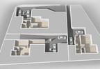 Dom na sprzedaż, Hiszpania Alicante, 245 m² | Morizon.pl | 7855 nr10