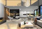 Dom na sprzedaż, Hiszpania Alicante, 245 m² | Morizon.pl | 7855 nr5