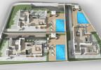 Dom na sprzedaż, Hiszpania Alicante, 245 m² | Morizon.pl | 7855 nr8