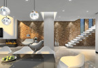 Dom na sprzedaż, Hiszpania Alicante, 245 m² | Morizon.pl | 7855 nr6