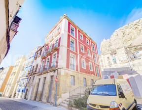 Komercyjne na sprzedaż, Hiszpania Alicante, 575 m²