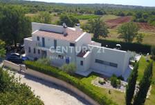 Dom na sprzedaż, Chorwacja Sveti Lovreč, 330 m²
