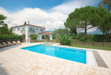 Dom do wynajęcia, Francja Mouans-Sartoux, 290 m²