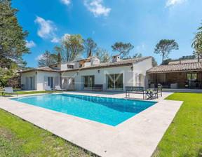 Dom do wynajęcia, Francja Mougins, 220 m²
