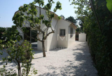 Dom do wynajęcia, Francja Var, 85 m²