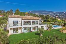 Dom do wynajęcia, Francja Grimaud, 270 m²