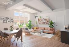 Kawalerka do wynajęcia, Usa Brooklyn, 130 m²