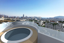 Dom na sprzedaż, Hiszpania Alicante, 128 m²