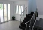 Dom na sprzedaż, Hiszpania Alicante, 330 m² | Morizon.pl | 5432 nr22