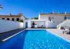 Dom na sprzedaż, Hiszpania Alicante, 330 m² | Morizon.pl | 5432 nr17