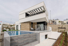 Dom na sprzedaż, Hiszpania Alicante, 127 m²
