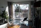 Morizon WP ogłoszenia   Mieszkanie na sprzedaż, 70 m²   3207