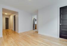 Mieszkanie do wynajęcia, Kanada Montréal, 73 m²