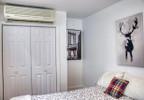 Mieszkanie do wynajęcia, Kanada Montréal, 56 m² | Morizon.pl | 6903 nr18