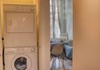 Mieszkanie do wynajęcia, Kanada Montréal, 56 m² | Morizon.pl | 6903 nr4