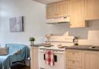 Mieszkanie do wynajęcia, Kanada Montréal, 56 m² | Morizon.pl | 6903 nr10