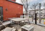 Mieszkanie do wynajęcia, Kanada Montréal, 56 m² | Morizon.pl | 6903 nr21