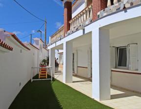 Mieszkanie na sprzedaż, Hiszpania Es Castell, 90 m²