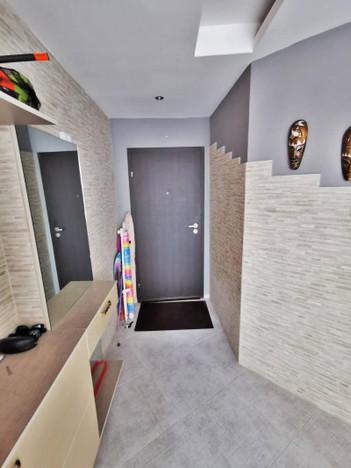 Morizon WP ogłoszenia | Mieszkanie na sprzedaż, 114 m² | 3431