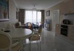Morizon WP ogłoszenia | Mieszkanie na sprzedaż, 90 m² | 3462