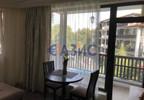 Mieszkanie na sprzedaż, Bułgaria Бургас/burgas, 60 m²   Morizon.pl   7779 nr17