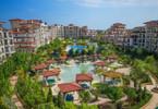 Morizon WP ogłoszenia   Mieszkanie na sprzedaż, 129 m²   2826
