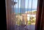 Morizon WP ogłoszenia | Mieszkanie na sprzedaż, 62 m² | 2995