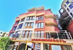 Morizon WP ogłoszenia   Mieszkanie na sprzedaż, 156 m²   2889