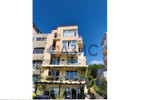 Morizon WP ogłoszenia | Mieszkanie na sprzedaż, 127 m² | 1871