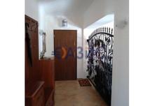 Mieszkanie na sprzedaż, Bułgaria Бургас/burgas, 255 m²