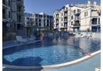 Morizon WP ogłoszenia   Mieszkanie na sprzedaż, 60 m²   7464