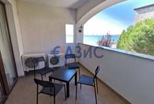 Mieszkanie na sprzedaż, Bułgaria Бургас/burgas, 92 m²