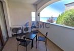 Morizon WP ogłoszenia   Mieszkanie na sprzedaż, 92 m²   5328