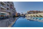 Morizon WP ogłoszenia | Mieszkanie na sprzedaż, 143 m² | 3953