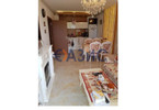 Morizon WP ogłoszenia | Mieszkanie na sprzedaż, 94 m² | 6060