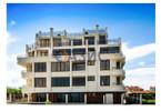 Morizon WP ogłoszenia | Mieszkanie na sprzedaż, 96 m² | 1497