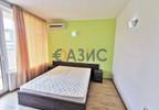 Kawalerka na sprzedaż, Bułgaria Бургас/burgas, 51 m² | Morizon.pl | 5433 nr15