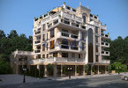 Morizon WP ogłoszenia   Mieszkanie na sprzedaż, 175 m²   9869
