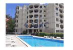 Morizon WP ogłoszenia | Mieszkanie na sprzedaż, 53 m² | 0084