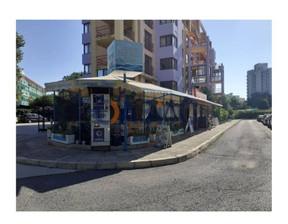 Komercyjne na sprzedaż, Bułgaria Бургас/burgas, 320 m²