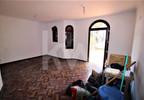 Działka na sprzedaż, Portugalia Caniço, 153 m²   Morizon.pl   8649 nr23