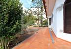 Działka na sprzedaż, Portugalia Caniço, 153 m²   Morizon.pl   8649 nr30