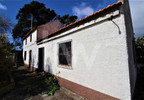 Działka na sprzedaż, Portugalia Caniço, 153 m²   Morizon.pl   8649 nr53